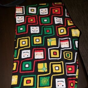 Lularoe tc2 leggings